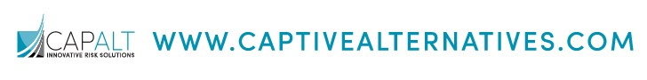 Captive Alternatives CapAlt Logo