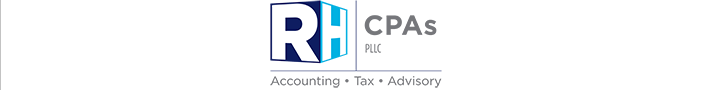 Click here to find out more about RH CPAs PLLC