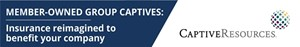 Click Here To Find Out More about Captive Resources